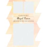 RPL_Cards_Graduation_4_4x8_v_thumb