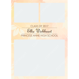 RPL_Cards_Graduation_4_5x7_v_thumb