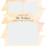 RPL_Cards_Graduation_4_5x7_v_thumb