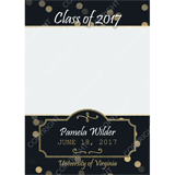 RPL_Cards_Graduation_5_5x7_v_thumb