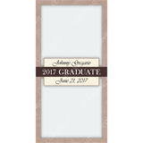 RPL_Cards_Graduation_7_4x8_v_thumb