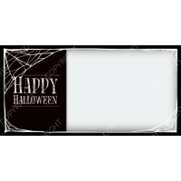 RPL_HolidayCards_Halloween_1_4x8_h