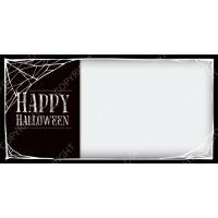 RPL_HolidayCards_Halloween_1_4x8_h