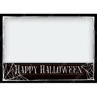 RPL_HolidayCards_Halloween_1_5x7_h