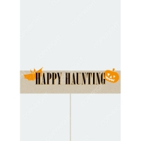 RPL_HolidayCards_Halloween_2_5x7_v