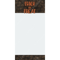 RPL_HolidayCards_Halloween_3_4x8_v