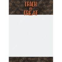 RPL_HolidayCards_Halloween_3_5x7_v