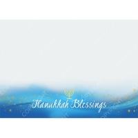 RPL_Cards_Hanukkah_1_5x7_h