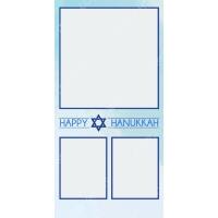 RPL_Cards_Hanukkah_3_4x8_v