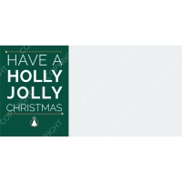 RPL_Cards_Christmas_1_4x8_h