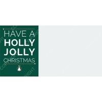 RPL_Cards_Christmas_1_4x8_h