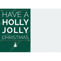 RPL_Cards_Christmas_1_5x7_h