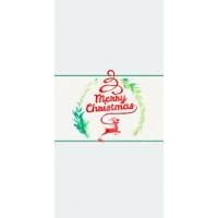 RPL_Cards_Christmas_2_4x8_v