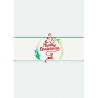 RPL_Cards_Christmas_2_5x7_v