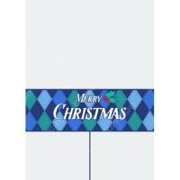 RPL_Cards_Christmas_3_5x7_v