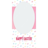RPL_Cards_Easter_1_4x8_v