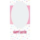 RPL_Cards_Easter_1_4x8_v