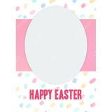 RPL_Cards_Easter_1_5x7_v