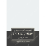 RPL_Cards_Graduation_1_5x7_v_thumb
