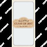 RPL_Cards_Graduation_3_4x8_v_thumb