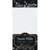 RPL_Cards_Graduation_5_4x8_v_thumb