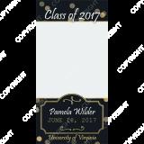 RPL_Cards_Graduation_5_4x8_v_thumb