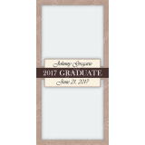 RPL_Cards_Graduation_7_4x8_v_thumb