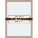 RPL_Cards_Graduation_7_5x7_v_thumb