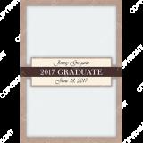 RPL_Cards_Graduation_7_5x7_v_thumb