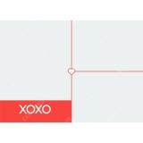 RPL_Cards_Valentines_2_5x7_h