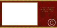 21101_dc_4x8_h-jpg