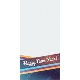 RPL_Cards_NewYears_1_4x8_v