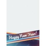 RPL_Cards_NewYears_1_5x7_v