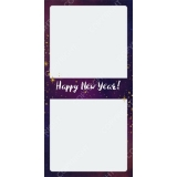 RPL_Cards_NewYears_3_4x8_v