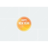 RPL_Cards_NewYears_4_5x7_h