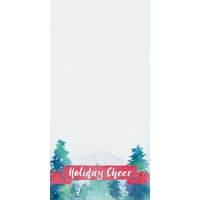 RPL_Cards_Holidays_1_4x8_v
