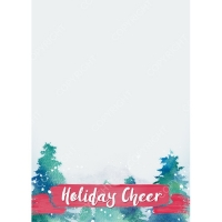 RPL_Cards_Holidays_1_5x7_v