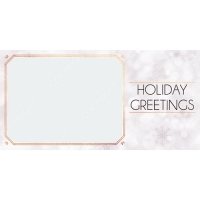 RPL_Cards_Holidays_2_4x8_h