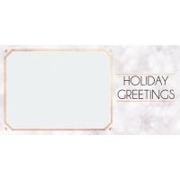 RPL_Cards_Holidays_2_4x8_h