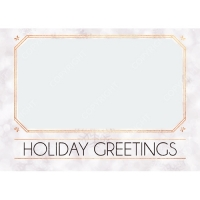 RPL_Cards_Holidays_2_5x7_h