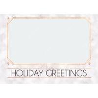 RPL_Cards_Holidays_2_5x7_h