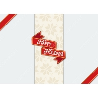 RPL_Cards_Holidays_3_5x7_h