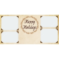 RPL_Cards_Holidays_4_4x8_h