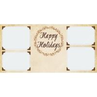 RPL_Cards_Holidays_4_4x8_h
