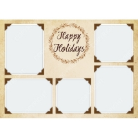 RPL_Cards_Holidays_4_5x7_h