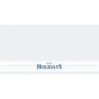 RPL_Cards_Holidays_6_4x8_h