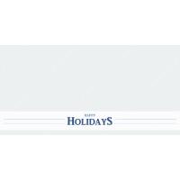 RPL_Cards_Holidays_6_4x8_h