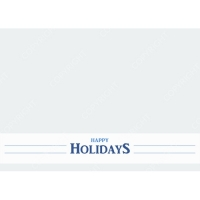 RPL_Cards_Holidays_6_5x7_h