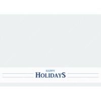 RPL_Cards_Holidays_6_5x7_h