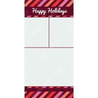 RPL_Cards_Holidays_7_4x8_v